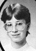 Susan-Kennedy