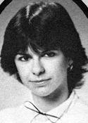 Susan St. Jean