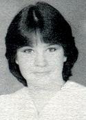 Susan Ayres