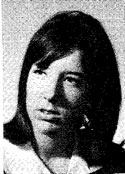 Susan Bloxham