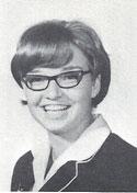Susan Breining