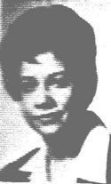 Susan Bridges