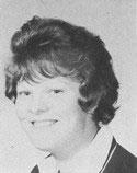 Susan Burchmore