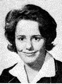 Susan Daigle