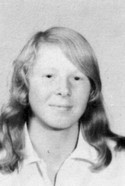 Susan Gille
