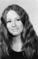 Susan Hartleb