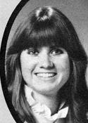 Susan Morehouse