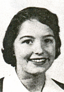 Susan Morgan
