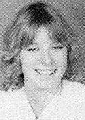 Susan Stiles