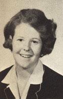 Susan Tyler
