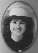 Susie Conrad
