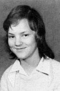 Susie Fischer