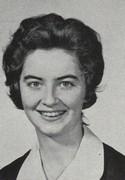 Suzanne Evoy