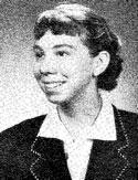 Suzanne Jack