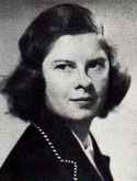 Sylvia Gruber