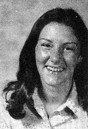 Sylvia L Harrison