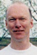 John Talbot
