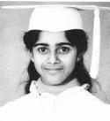 Tara M Ashtakala