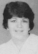 Teresa McCrory