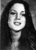 Teresa Popovich