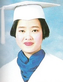 Tin Hung Ho