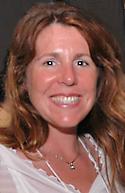Tina Ringler (Chretien)