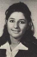 Tina Gakmen