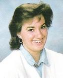 Tina Spencer