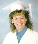 Tracey Schultz