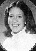 Tracy-Ann Simmons