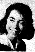 Ursula Roch