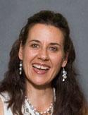 Vicki Raspa