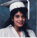 Vanda Sethi