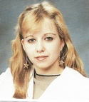 Vanessa Sully