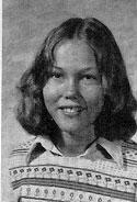 Vicki Knowles