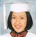 Vicky Tam