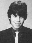 Vince Ness
