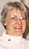 Janice Waldorf (Rattray)