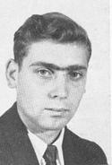 Walter Symonenko