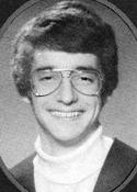 Wayne Kennedy