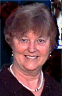 Wendy Beecher (Green)