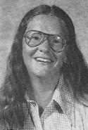 Wendy Ann West
