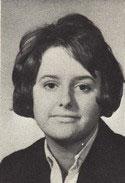 Wendy Daigle