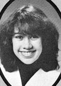 Wendy Davey