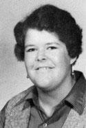 Wendy Gilbert
