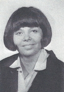Wendy Hunt