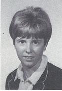 Wendy Kirkwood
