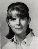 Wendy Mansell