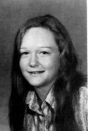 Wendy Morrison