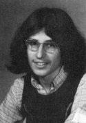 Bill Szawlowski